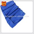 Personalized Custom Lightweight Suede Gym Microfibre sport towel Personalized Custom Lightweight Suede Gym Microfibre sport towel