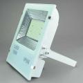 LED-Flutlicht-LED-Flut-Lampe 150W Lfl1715
