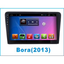 Android System Car DVD TFT for Bora with Car GPS/Car Navigation