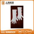 whitening hand peeling mask/hand care product/hand mask glove
