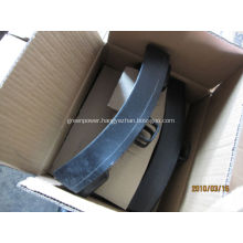Locomotive Train Brake Shoe