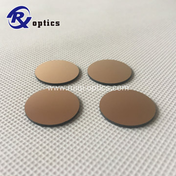 Optical Interference Filter 940nm 808nm 850nm 1064nm