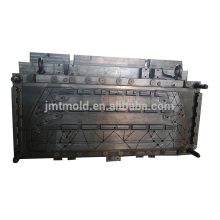 Cheap Price Customized Manufacture Plastic Smc Mould