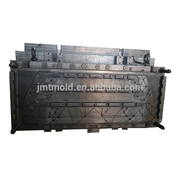 Cheap Price Customized Manufacture Plastic Smc Mould