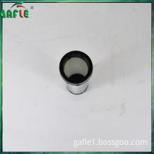Vacuum Rotary Drum Filter