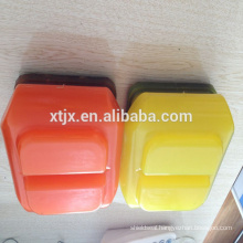 factory price atlas copco rubber coupling