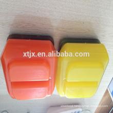 factory price atlas copco rubber coupling