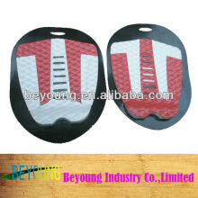 Well packaged SUP traction pad stand up paddle board pad kiteboard deck pad