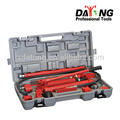 Tragbare hydraulische Ausrüstung (4Ton. 10Ton)
