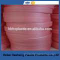 PP webbing sling use for PP ton bags