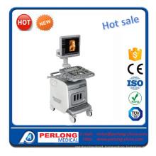 Best 4D Color Doppler Ultrasound Machine