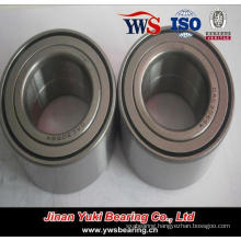 Dac3055W Auto Axle Wheel Bearing