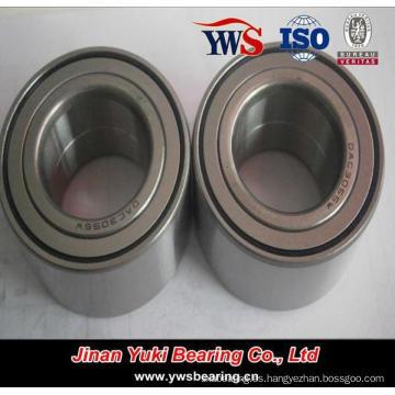 Dac3055W Auto Axle Wheel Bearing