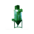 Wholesale price cyclone separator industrial dust collector