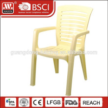 wholesale plastic chairs