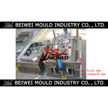 Washing Machine Plastic Mould Manufacturer
