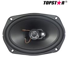 6X9 '' High Starker Power Car Lautsprecher Audio Loud Subwoofer Lautsprecher Ts-S0029-1
