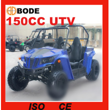Bode 150cc Buggy For Baby Kids