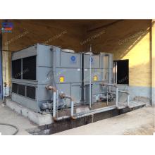 Wasserkühler Kessel Wasseraufbereitung Chemikalien Superdyma Industrial Water Chiller