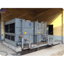 Water Cooling Machine Boiler Water Treatment Chemicals Superdyma Industrial Water Chiller