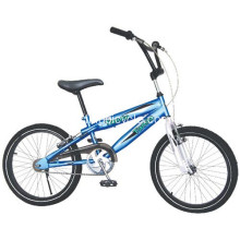 New Children Road Bike