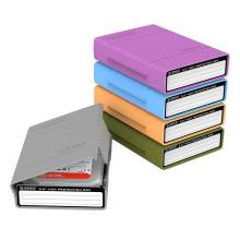 ORICO Boîtier de disque dur HDD de 3,5 pouces (PS35-5)
