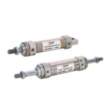 Высокой точности серии MF пневматический мини-цилиндры