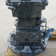 PC400LC-8 hydraulic pump PC400-8 excavator main pump