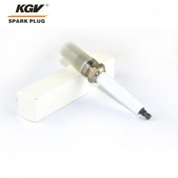 R10P3 Generators Spark Plug For 420 Series