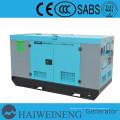 Лев генератор электрических power10kva 15kva 20kva 25kva 30кВА 40kva 50кВА