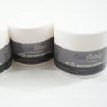 A10 Numbing Externo Crema Suavizante para Tatuajes y Skin Needles Tratamiento Crema Anestésica