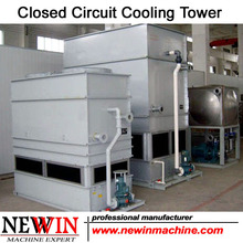 Small Size Closed Cooling Tower Lkm Series