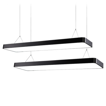 Offece Used Suspension 36W Linearlicht