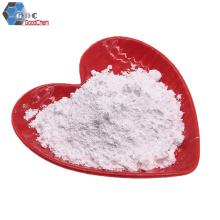 Hot Sale Chine approvisionnement en poudre de dioxyde de silicium Prix