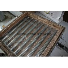 High Magnetic Intensity Custom Magnet Bars of Nefeb