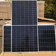 144 cells 395w 400w 405w 410w 415w mono perc pv solar module panel price panel