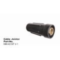 Cable Jointer Plug and Receptacle
