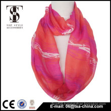 2015 Spring Infinity Scarves Jersey High Quality Scarves                                                                         Quality Choice