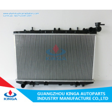 Radiator for Cooling System for Infiniti′98-00 G20 Mt Nissan