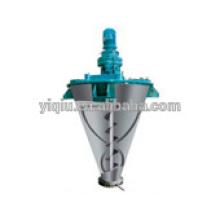mezclador cónico de tornillo de litio hierro fosfatado