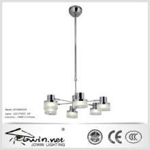Chinese lamp Led Light Chandelier  Pendant Lamp