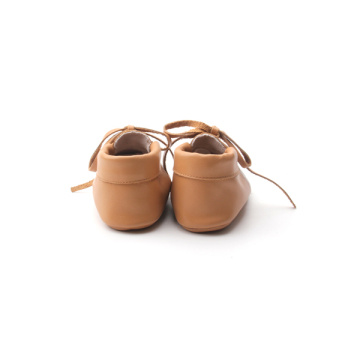 Soft Touch Moccasins No Logo Shoes Oxford Shoes Kids