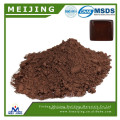 2017 new micro pigment color for mosaic producer