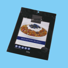 Zx Factory Price Seasoning Packaging Bag