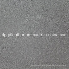 Sofa Leather Hot-Selling 8 Years Anti-Hydrolysis (QDL-51281)
