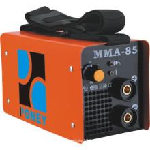 IGBT inversor MMA máquina de soldar