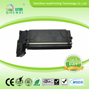 Cartouche de toner compatible 106r01047 106r01048 pour imprimante Xerox M20 C20 en Facotry chinois