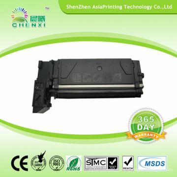 Cartouche de toner noir compatible Workrcentre M20 / M20I / 4118 / Copycentrec20 / Faxcentre2218 106r1047