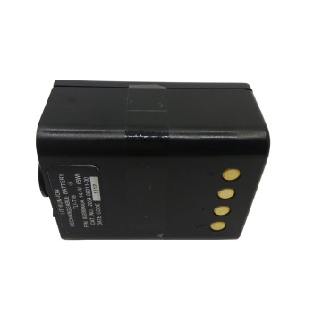 low temperature military rechargeable battery TLI-718u