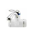 nuevo producto 220V 3KW calentador de agua instantáneo instantáneo grifo eléctrico de agua caliente